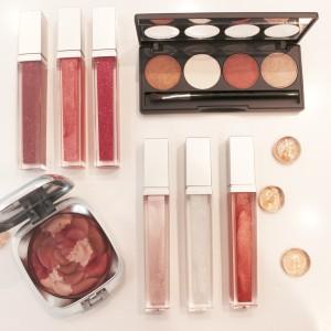Celebre Cosmetics