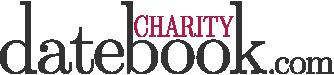charity book