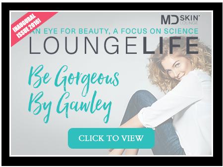 gawley_newsletter-interactivebutton