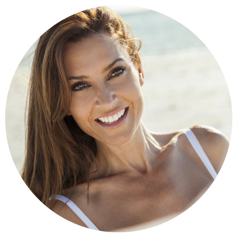 FemTouch for Improved Feminine Health